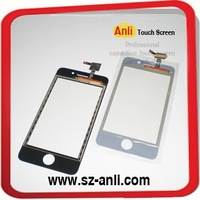 5.7 inch touch screen for 4G Lte wifi MTK android OS 4.4 mobile phone