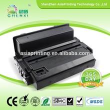 Compatible for samsung toner cartridge MLT-D305L MLT-D305S for samsung printer cartridge ML3750N/3750ND