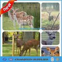 Deer block netting,pp deer block product,,extruded deer block net
