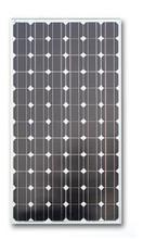 independent solar panel 600w 1000w