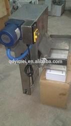 energy-saving waste grease trap