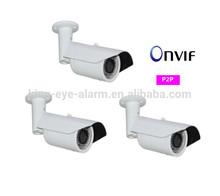 P2P free ip camera monitoring software, ip surveillance camera