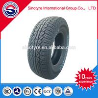 Alibaba Racing Car Tire 195R15C