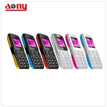 dual sim flash light mobile phone big keyboard mobile phone for elderly