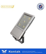 For Eurpoe America outdoor flood light European style 70w