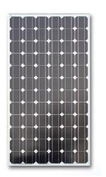 2014 Top Sale 120v solar panel