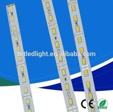 best price!!! high quality 5630/5730 smd rigid led bar