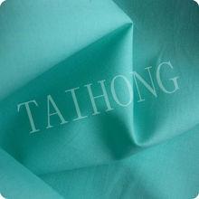 hot sale poplin fabric uzbekistan for shirting