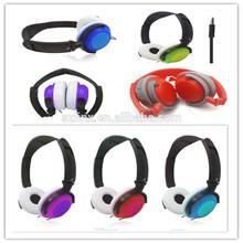 headphone bluetooth beanie