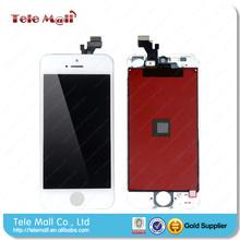 Display unit for iphone 5,oem / original for iphone 5 lcd display screen