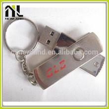 Top Sale High Quality Promotional cheap usb flash drive 1gb 2gb 4gb 8gb