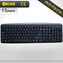 Wholesale Convenient Laptop Keyboard Usb