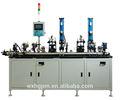 Engrasado automático, Máquina Lubricadora de Blindaje y Grasa con Inspección de Peso
