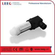 high reliability pressure transmitter pcb module