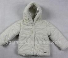 Waterproof Jacket (2-8Years),winter clothes shop