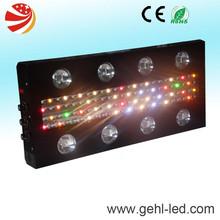 Panel grow light led 600w/900w/1200w Noah Series Indoor grow light