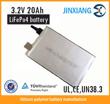 New low price top sale china manufacturer ups lifepo4 battery