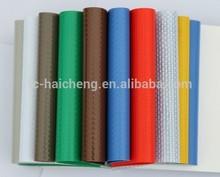 Fire proof PVC tarpaulin,UV resistent poly tarps