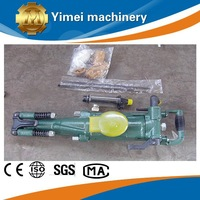 YT28 Air Leg Rock Drill With Good Price