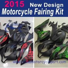 High Quality Fairing Kit For Honda Cbr600rr