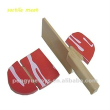 wooden wooden airline abacus for sale