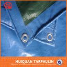 sample tarpaulin,wedding design for tarpaulin