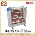 calefacción de suelo