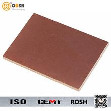 Good electrical 3025 phenolic resin laminated sheet