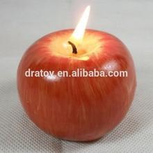 Christmas apple christmas toys for sale