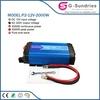 Low Price 12v 220v solar power inverter 200w