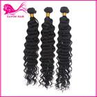 aliexpress hair weave indian human hair 100 human hair