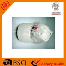 new fashion cotton hightop bsci audit plain adjustable new hip-hop personality wholesale baseball caps child hat