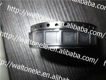 new electronics AR8032-EL1A.