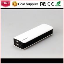 Portable power bank cheap mobile phones in guangzhou power bank 10000mah li-polymer