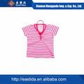 grossista china importação de compras online de roupas da china