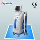 IPL SHR Pain Free Hair Removal Laser Beauty Machine
