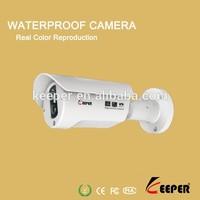 2015 promotion video surveillance waterproof Remote monitoring Onvif 2 MP network ip camera