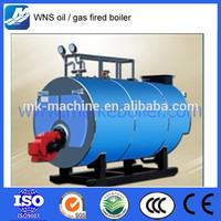 alcohol water boiler