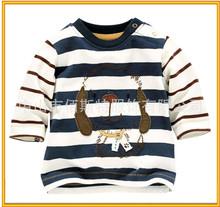 100% Cotton Children T-Shirt,kids t-shirt wholesale