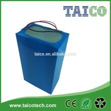 12v cheap lipo batteries 12v 12ah for UPS and solar usage