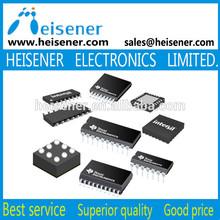 (IC Supply Chain) AS4C4M16D1-5TIN