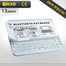 New Style Human Design Custom Keyboard Microphone