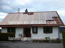 8KW 10KW solar panel price/1000 watt solar power system/10KW 15KW 20KW three phase solar power system/1000watt solar system