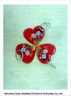 Rfid Nfc tag /Hand tag epoxy ntag213 tag/13.56mhz nfc stickers