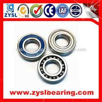 30.5*41.8*8 mm 45/45 degrees bicycle sealed headset bearings