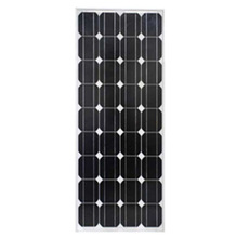 camping solar water heater intelligent control panel