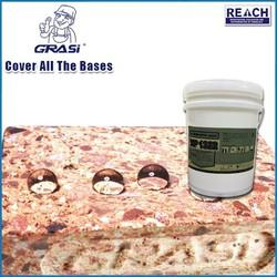 decorative wall brick clay water repellent based organic silicone nano superhydrophobic