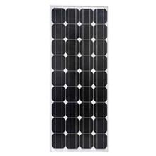 2014 hot sale pv solar panel high efficiency 2000kw