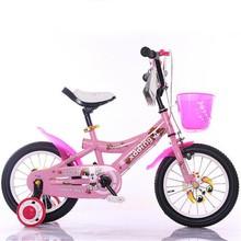 """Approvisionnement de l'usine 12 """" roue enfants vélo / pas cher bmx vélos / vélo enfant"""