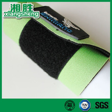 Plastic Wrist Sport Support with low price